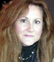 Karen Lipney