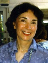 Merla Zellerbach