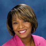 Rosie Allen (Photo)