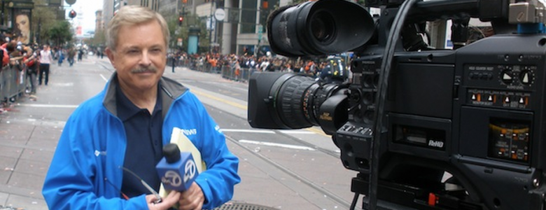 Don Sanchez (KGO Photo)